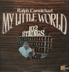 Product Image: Ralph Carmichael - My Little World