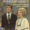 Product Image: Richard And Patti Roberts - Amazing Grace