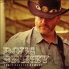 Product Image: Doug Briney - Super Country Cowboy