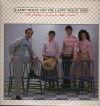 Product Image: Lanny Wolfe & The Lanny Wolfe Trio - I'm Gonna Praise The Lord...