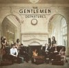 Product Image: The Gentlemen - Departures