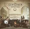 The Gentlemen - Departures
