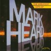 Product Image: Mark Heard - The Greatest Hits Of Mark Heard