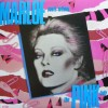 Product Image: Marloe Scott Wilson - The Pink Lady