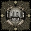 Product Image: Swoope - Wake Up
