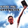 Product Image: King MC - Offensive