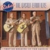 Product Image: Easter Brothers - They're Holding Up The Ladder