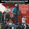 Product Image: ApologetiX - Radical History Tour