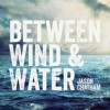 Product Image: Jason Chatham - Between Wind And Water