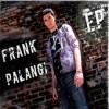 Product Image: Frank Palangi - Frank Palangi EP