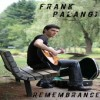 Product Image: Frank Palangi - Rememberance