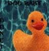 Product Image: Dog Baby - Donut