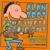 Product Image: Alan Root - Fortunate Recipient