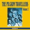 Product Image: The Pilgrim Travelers - The Pilgrim Travelers Vol 2