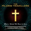Product Image: The Pilgrim Travelers - What A Friend We Have In Jesus
