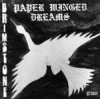 Product Image: Brimstone - Paper Winged Dreams