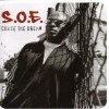 Product Image: S.O.E. - Chase The Dream