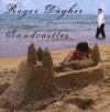 Product Image: Roger Daghir - Sandcastles