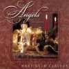Product Image: Mary Beth Carlson - Angels