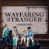 Product Image: 4 Proches - Wayfaring Stranger