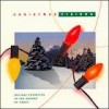 Product Image: Christmas Visions - Christmas Visions: Holiday Favorites In The Sounds Of Today