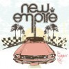 Product Image: New Empire  - The Summer Sky