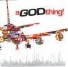 Product Image: Carmel Music - A God Thing