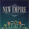 Product Image: New Empire  - Here In Your Eyes