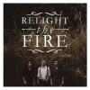 Product Image: New Empire  - Relight The Fire