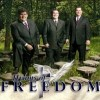 Product Image: Freedom  - Hymns Of Freedom