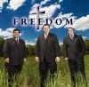 Product Image: Freedom  - Freedom