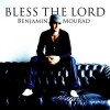 Product Image: Benjamin Mourad - Bless The Lord