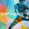 Product Image: Benjamin Mourad - Contagious