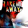 Product Image: Benjamin Mourad - Take Me Away