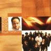 Product Image: Michael Brooks & Royal Priesthood - Michael Brooks & Royal Priesthood