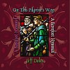 Product Image: Jeff Doles - On The Pilgrim's Way: A Barefoot Hymnal