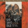 Product Image: Tom Davis - God Most High