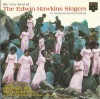Product Image: Edwin Hawkins Singers - The Very Best Of: 16 Inspirational Recordings