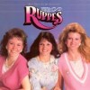 Product Image: The Ruppes - Put That On My Account (Copper Field)