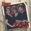 Product Image: The Ruppes - Through The Fire
