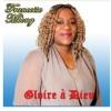 Product Image: Francoise Mbong - Gloire a Dieu