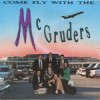 Product Image: The McGruders - Come Fly With The McGruders