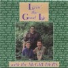 Product Image: The McGruders - Livin' The Good Life