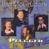 Product Image: The McGruders - Plugged In Live