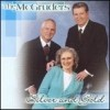 Product Image: The McGruders - Silver And Gold