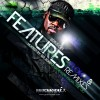 Product Image: Brinson - Features, Flows & Remixes