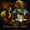 Product Image: Brinson - Escaping Me