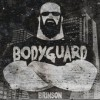 Product Image: Brinson - Bodyguard