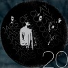 Product Image: Jars Of Clay - Jars 20: StageIt (Acoustic)