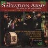 Product Image: The Salvation Army Bands And Songsters - O Come All Ye Faithful